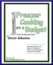 Budget_Cooking