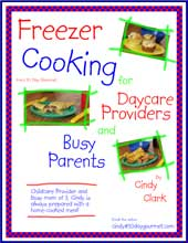 DaycareCover