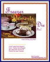 DessertsPromoMed