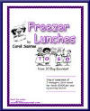 Freezer_Lunches_Promo_small