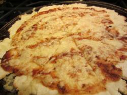 GlutenFreePizzaCrust