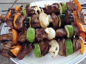 Beef-Kabobs-Recipe