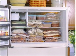 Freezer-With-30-Entrees