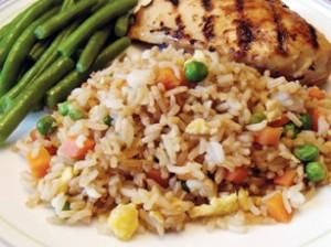 Fried-Rice-Recipe