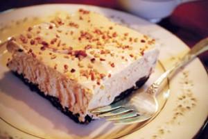 Frozen-Mocha-Dessert-Recipe