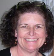 Nanci 2009